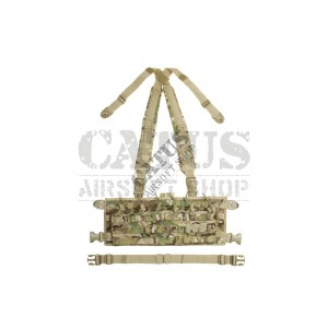 http://www.catus.sk/118324-thickbox/takticka-vesta-rapid-assault-chest-rig-multicam.jpg