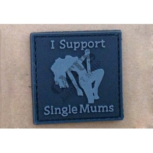 http://www.catus.sk/52142-thickbox/nasivka-3d-i-support-single-mums-gfc.jpg