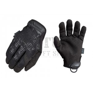 http://www.catus.sk/85941-thickbox/rukavice-mechanix-original-vent-covert.jpg
